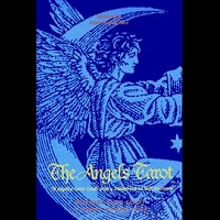 天使塔羅牌The Angels Tarot