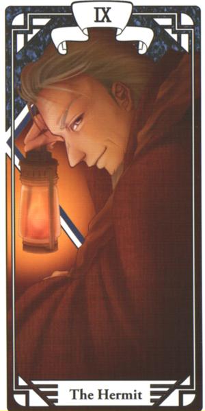 牌 張數:78張 神秘學主題:傳統塔羅 繪畫風格:動漫畫 創作題材:人物圖片