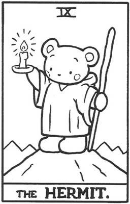 幼儿园简笔画可爱凯蒂猫